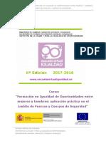 Unidad 1 FCS 2017def