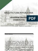 Ra Publican A
