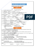 CLASS 11-PHYSICS - ENGLISH MEDIUM - STUDY MATERIALS DOWNLOAD - S.RANGANATHAN.pdf