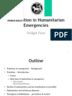 idhe_2009_london_malnutrition_fenn.pdf