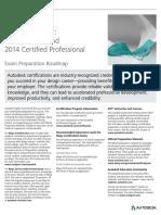 Autodesk_Maya_2014_Certification_Roadmap_web.pdf
