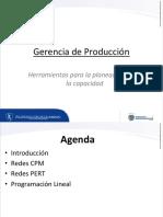 6.Herramientas Planeación.pdf