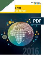 REN_2016_Full_Report_lowres.pdf