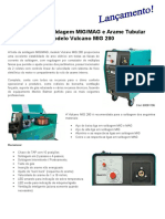 Vulcano-MIG-280.pdf