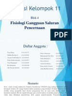 PPT DK 6