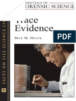 Max M. Houck - Trace Evidence (Essentials of Forensic Science) (2009).pdf