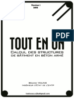 TOUT EN UN - CS2BA -.pdf