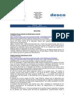 Noticias-News-16-Set-10-RWI-DESCO