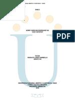 Fase 2_Planificacion (3)