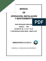 Manual-Spanish (10-02-2008;2.0)