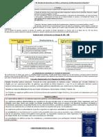 Guía_de_estudio_Estado_de_Derecho_4°_Medio_2018