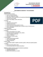 1ro_GUIA_DE_ESTUDIO.pdf