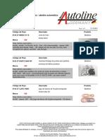 2012-10-15 GM 4L65E.pdf