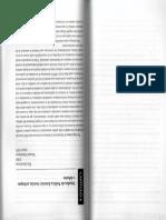 OB 03 Llenderrozas y Finkielsztoyn - Estudios de Política Exterior (1)