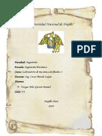 Plantilla de Carátula de Trabajos.docx