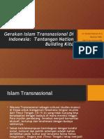 gerakan transnasional.ppt