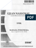 1. Soal UN Bahasa Indonesia SMK 2013.pdf