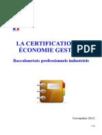RESSOURCES_CERTIFICATION_mises_a_jour_11-2012.doc