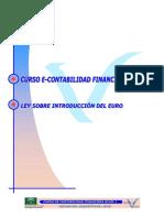 LEY SOBRE INTRODUCCION DEL EURO.pdf