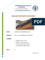 GEOSINTETICOS-V1