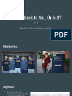 370750857-its-all-greek-to-me