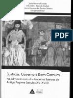 A_Inquisicao_de_Goa_e_os_nativos_achegas.pdf