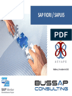 20151014_BussapUI5Fiori.pdf