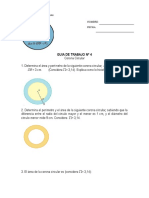 GUIA+DE+TRABAJO+Nº+4+8º+SIMCE+Corona+Circular (1)