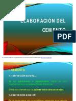 10. EL CEMENTO.pdf