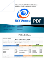 Tugas 1 - Pengukuran Waktu - EPSK 1 - CR 10