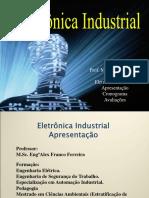 Eletrônica Industrial- Eng Alex Ferreira.pptx