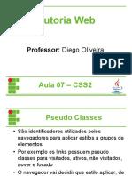 AUT07 - CSS2