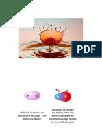 3-FUERZAS-INTERMOLECULARES_18243.pdf