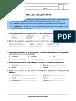 matlen9.pdf