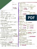 docslide.us_math-55-up-diliman-3rd-le-notes.pdf