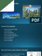 futurecitypresentation-waynepalmer-151030132106-lva1-app6891.pdf