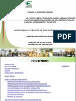 T-ESPE-047513-P.pptx