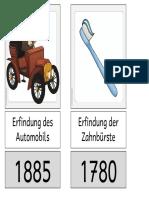 Zeitleiste_Aushänge_neu.pdf