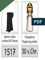 Zeitleiste_Aushänge_neu2.pdf