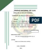 DIABTES Y DINAMICA FAMILIAR TESIS COMPLETA.pdf