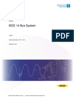ieee_14_bus_technical_note.pdf