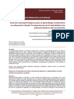 Dialnet-AvancesNeuropsicologicosParaElAprendizajeMatematic-5400780