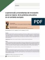 Dialnet-ExperienciasUniversitariasDeInnovacionParaLaMejora-3083325