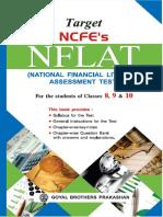 docdownloader.com_nflat-book.pdf