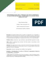 Dialnet-ResponsabilidadEnElContratoDeViajeCombinadoLaSoluc-4042447
