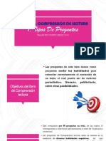 I. PSU LENGUAJE - TIPOS DE PREGUNTAS.pptx