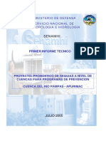 hidro_sequias_informe01