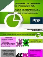 Analytical Presentation 2