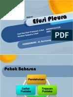 PPT MAJU.pptx