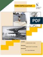 ARQUIETCTURA ESPECULATIVA.pdf